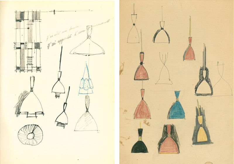 Original-sketches-by-Birger-Dahl.jpg