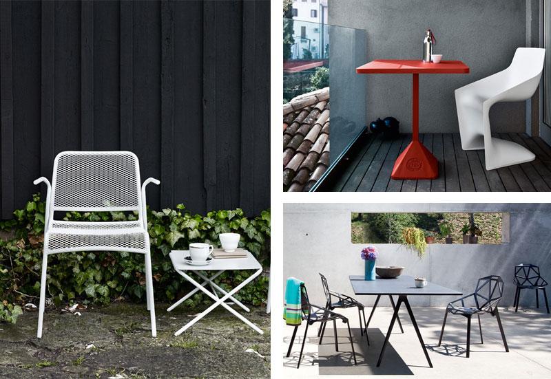 Winning Style Garden - Space Savers.jpg