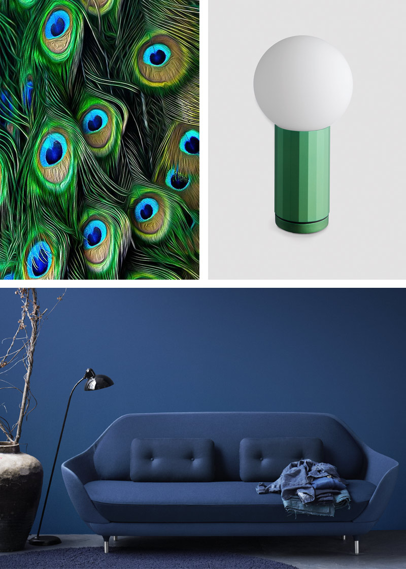 Peacock-tones-Wrong-for-Hay-Turn-on-Table-Lamp.jpg