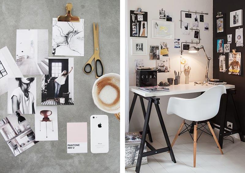 Pinterest-Inspiration-Boards.jpg