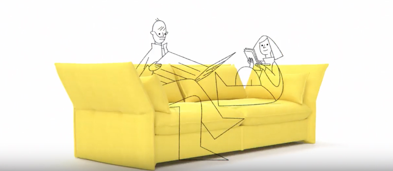 The politics of seating – sofa seating.jpg
