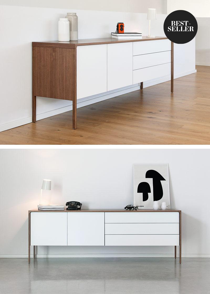 Punt Tactile Long Sideboard – Nest.co.uk Top 10 Sideboards.jpg