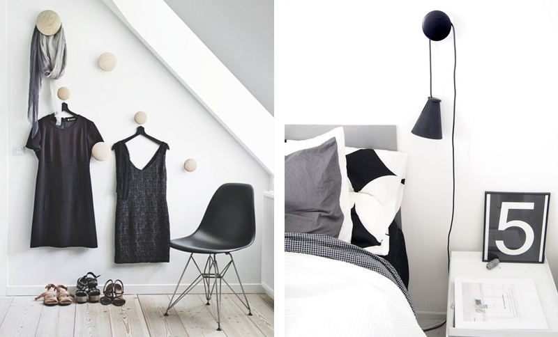 Room Edit – Guest Room – Muuto The Dots.jpg
