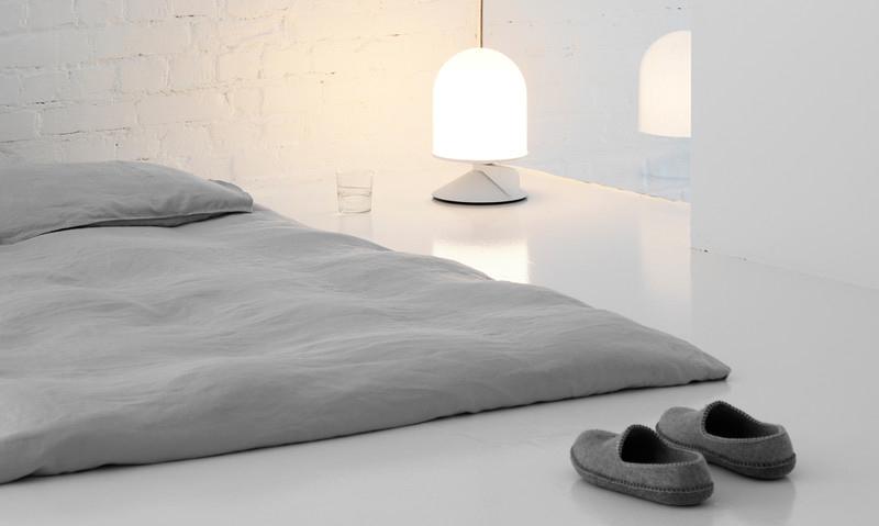 Room Edit – Guest Room – Orsjo Vinge.jpg