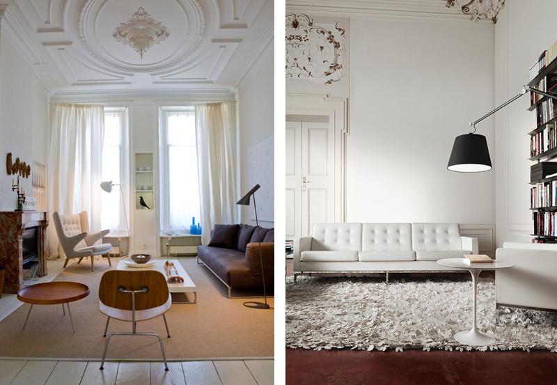 Room Edit – Living Room Classic.jpg