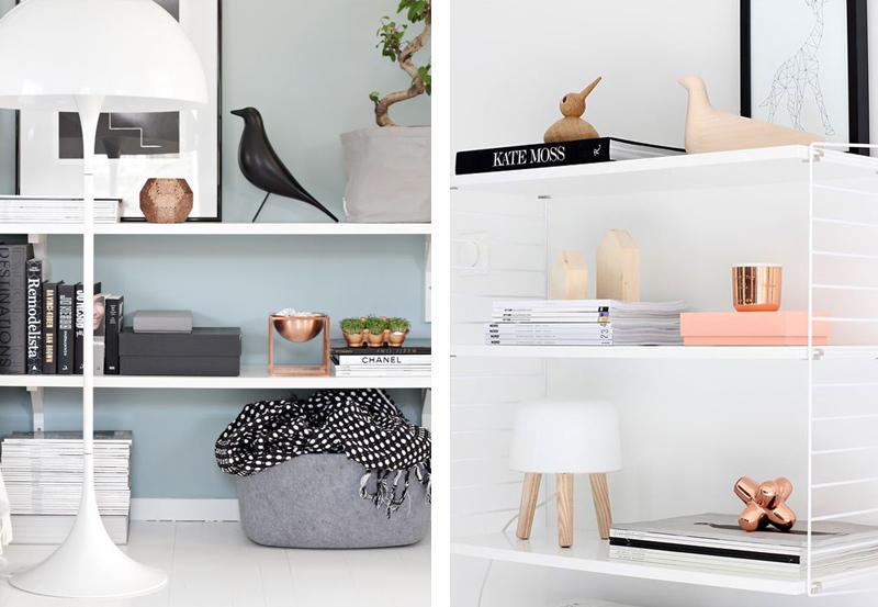 Room Edit – Living Room Accessorise.jpg