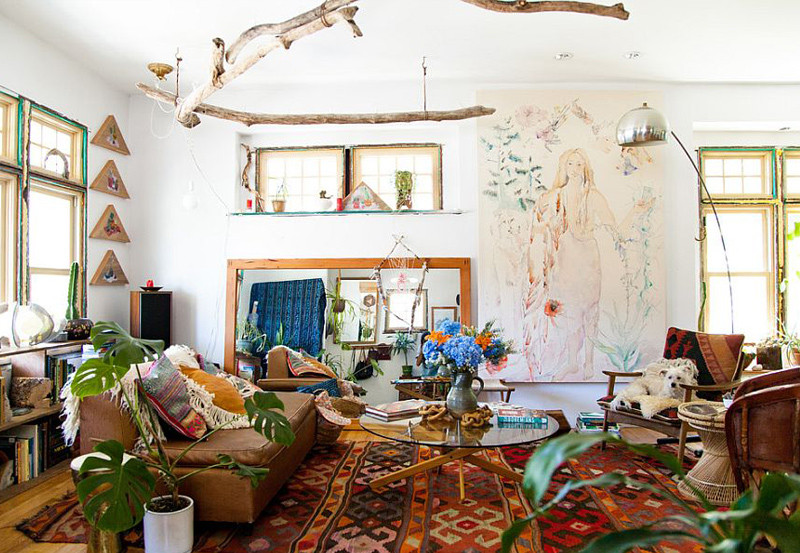 Room Edit – Living Room Cool Mix.jpg