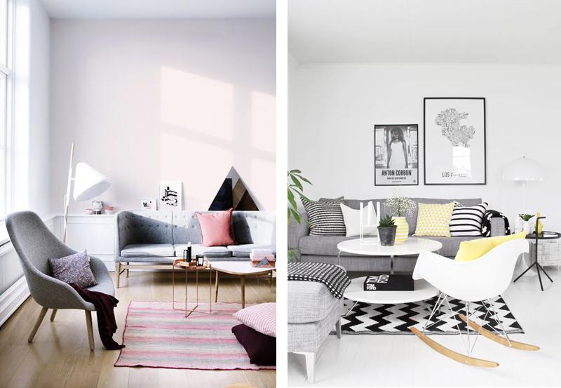 Room Edit – Living Room Minimal Scandi.jpg