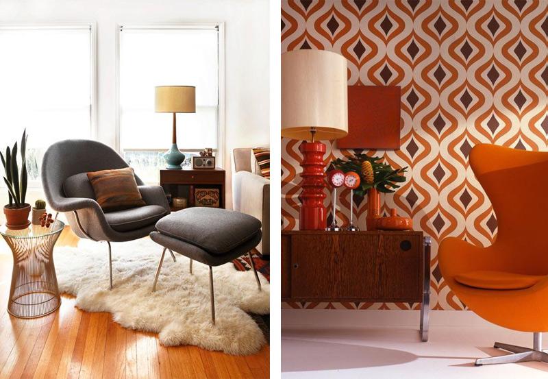 Room Edit – Living Room Retro.jpg