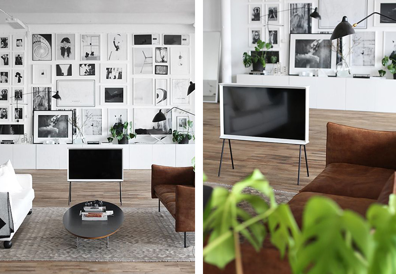 Room Edit – Living Room Serif TV.jpg