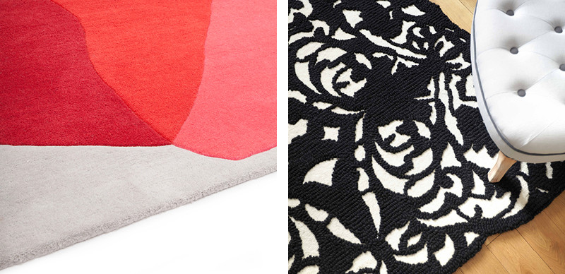 Rug-Buying-Guide-Hand-Tufted-rug-details.jpg