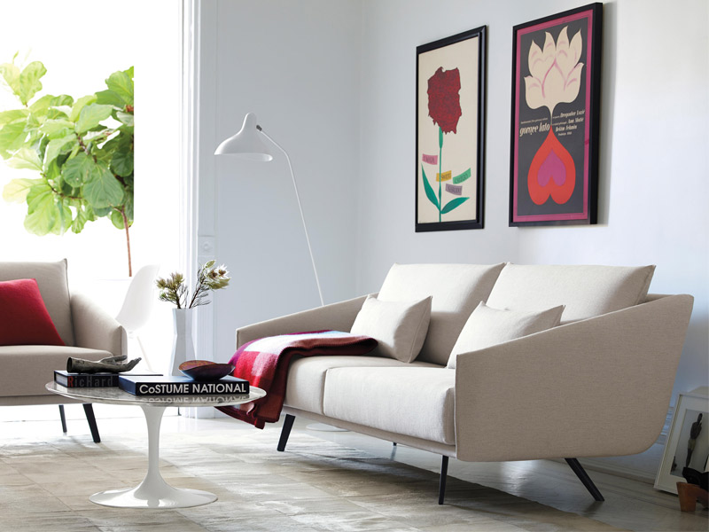 STUA Costura Two Seater Sofa.jpg