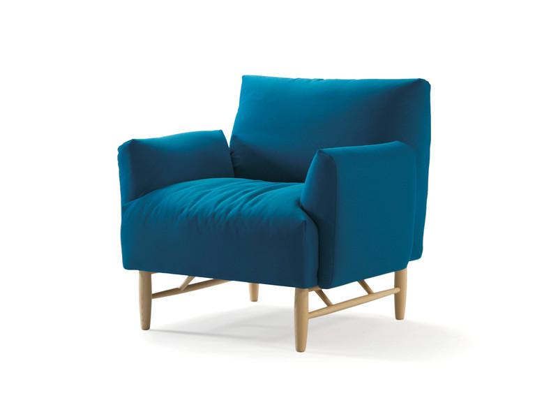 Sancal-Copla-Armchair.jpg