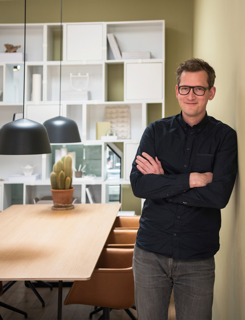 Muuto on design and happiness – Christian Grosen.jpg