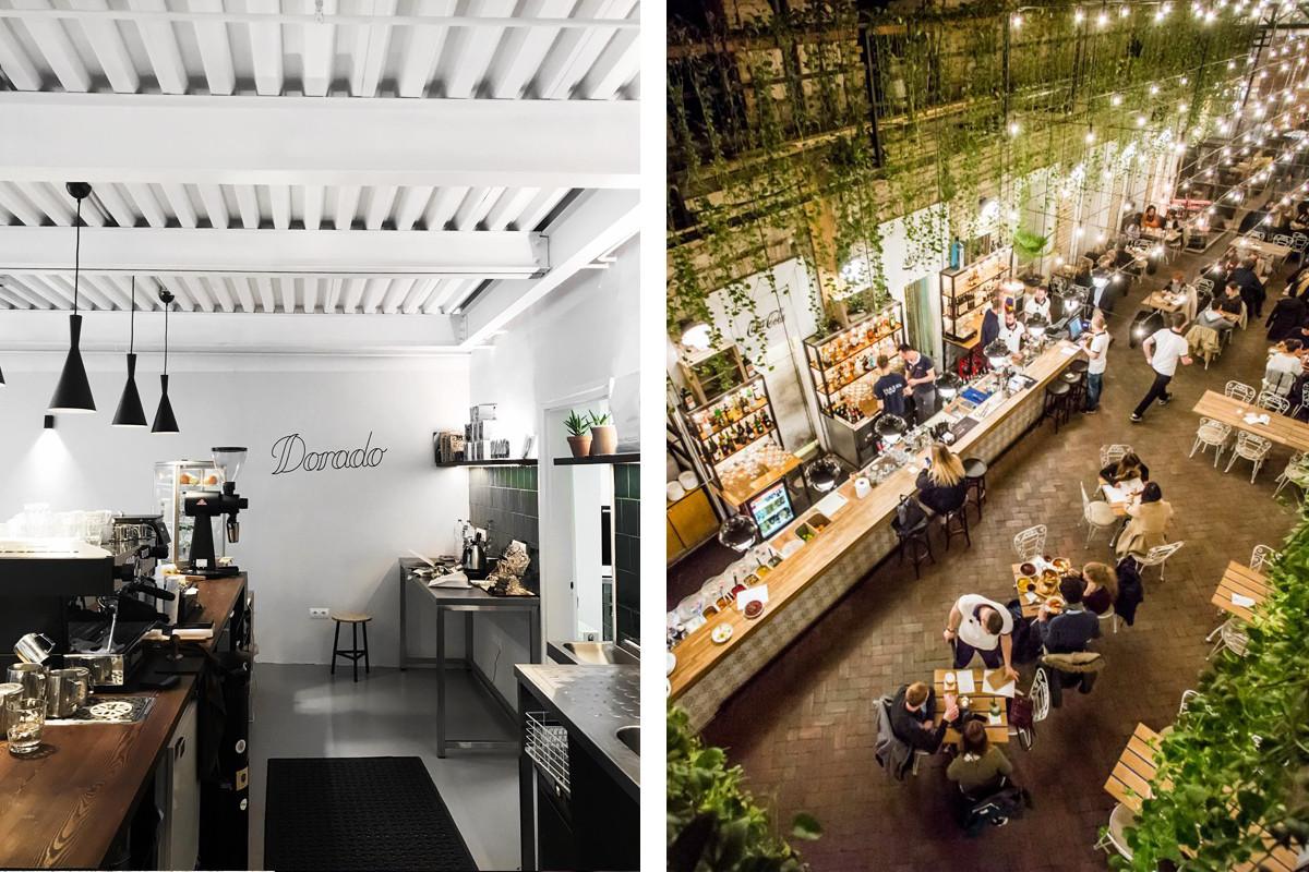 Dorado Cafe and Mazel Tov bar in Budapest.jpg