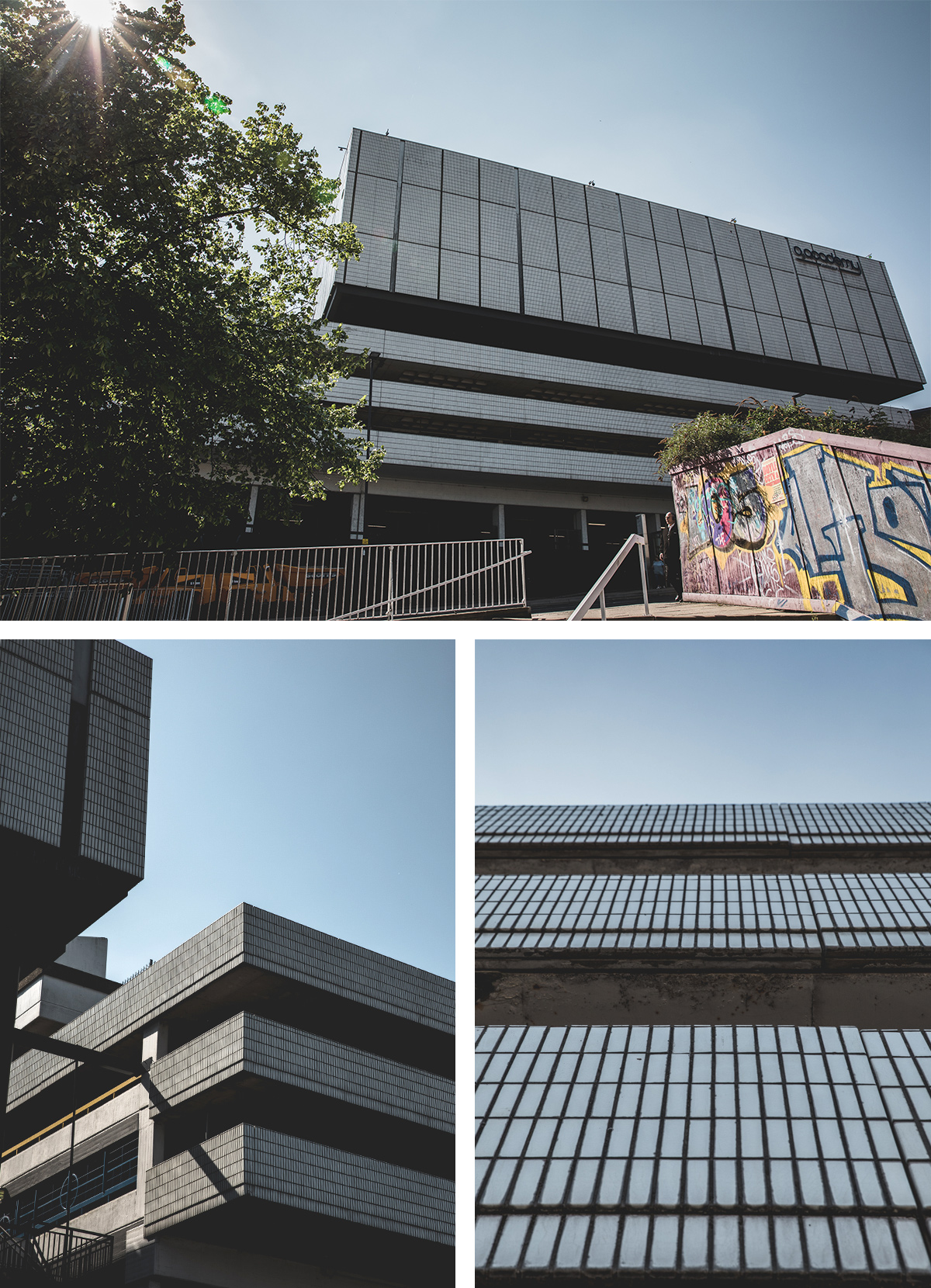 Sheffield-02-Academy.jpg