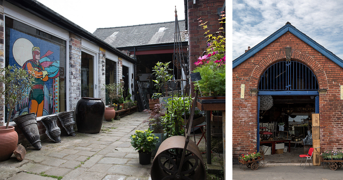 The Yard Antiques Sheffield Image by Max Hawley.jpg
