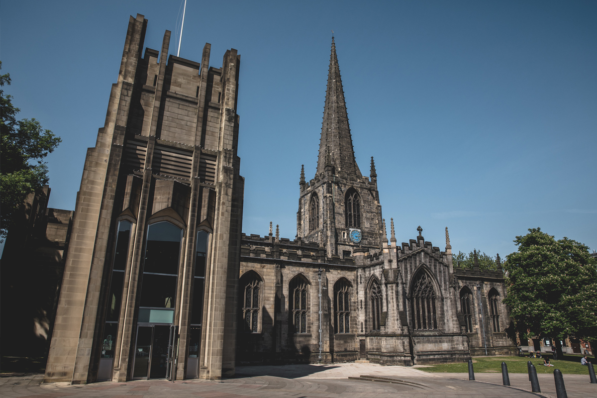 Sheffield-Cathedral.jpg