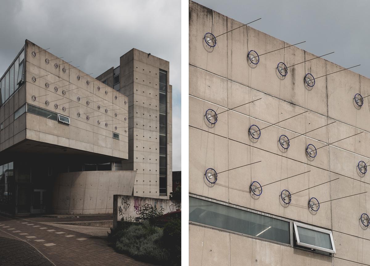 Sheffield-Yorkshire-Artspace.jpg
