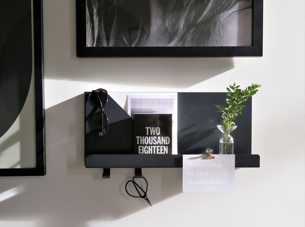 The Shelfie Show – Muuto-Folded-Shelves.jpg