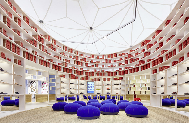 Vitra – expertise, iconic designers and 60 years experience - Retail Spaces.jpg