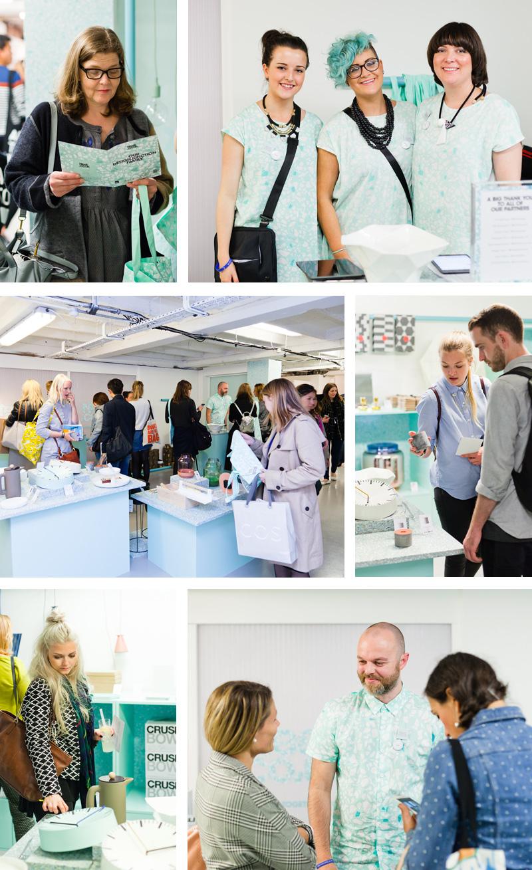 Nest at designjunction po-up shop gallery.jpg