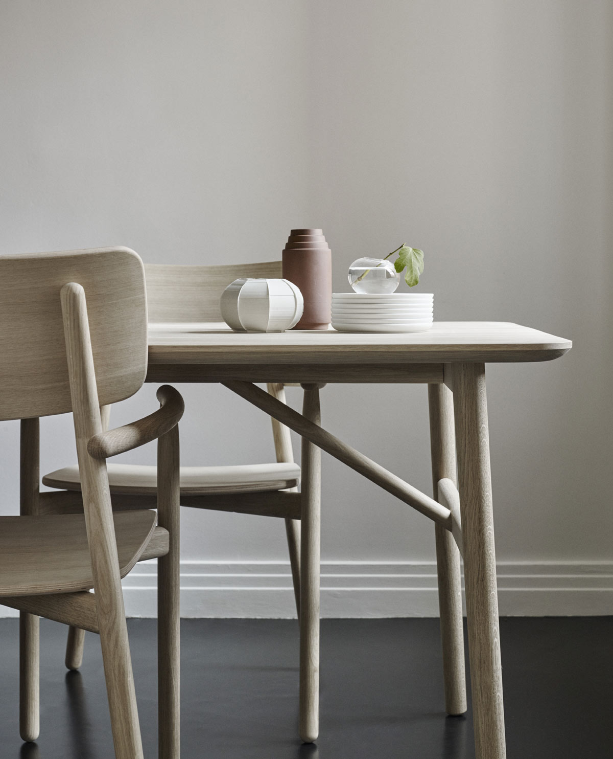Lagom: a philosophy to live by? Skagerak Hven Dining Table.jpg