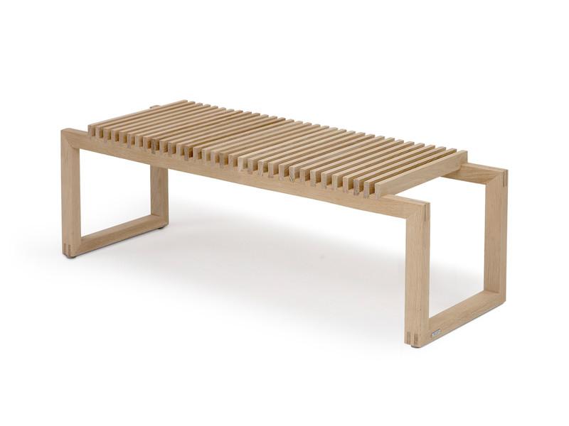 Skagerak-Cutter-Bench.jpg