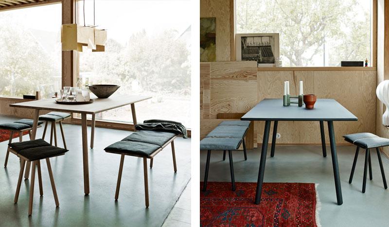 Winning Style Garden - Skagerak Georg Dining Table.jpg
