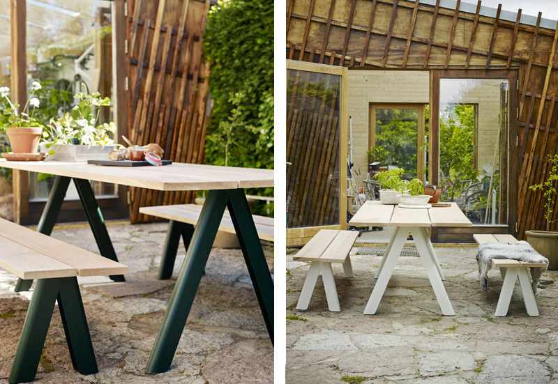 Winning Style Garden – Skagerak Overlap Table.jpg