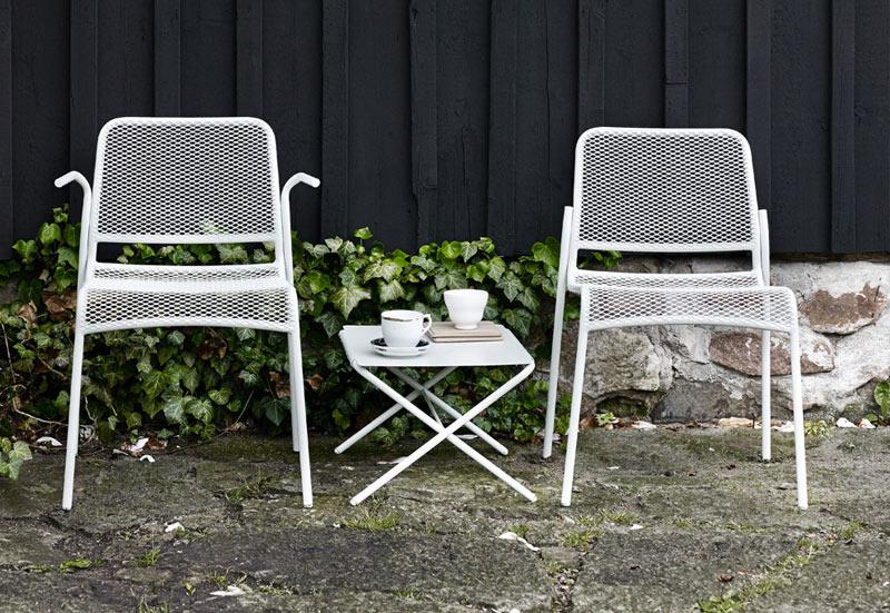 Room Edit - Living Room - Skagerak Mira Chair & Armchair.jpg