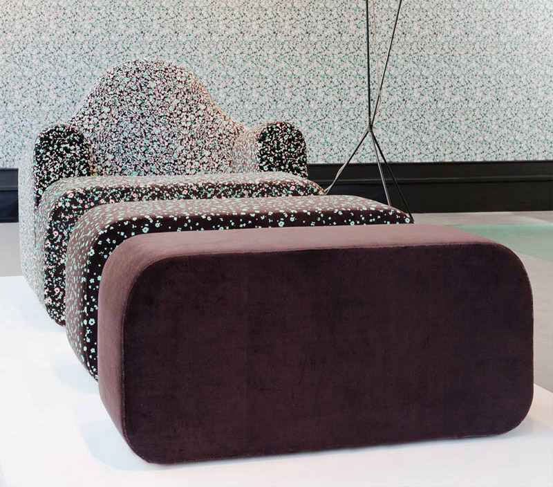 A Velvet Lined Nest – Slice Chair by Pierre Charpin for Ligne Roset.jpg