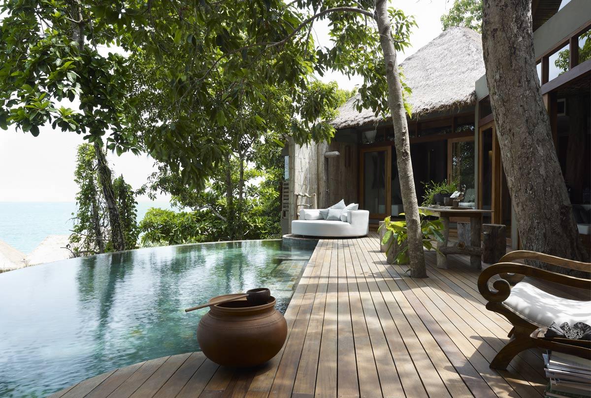 The tropical and responsible Song Saa resort.jpg