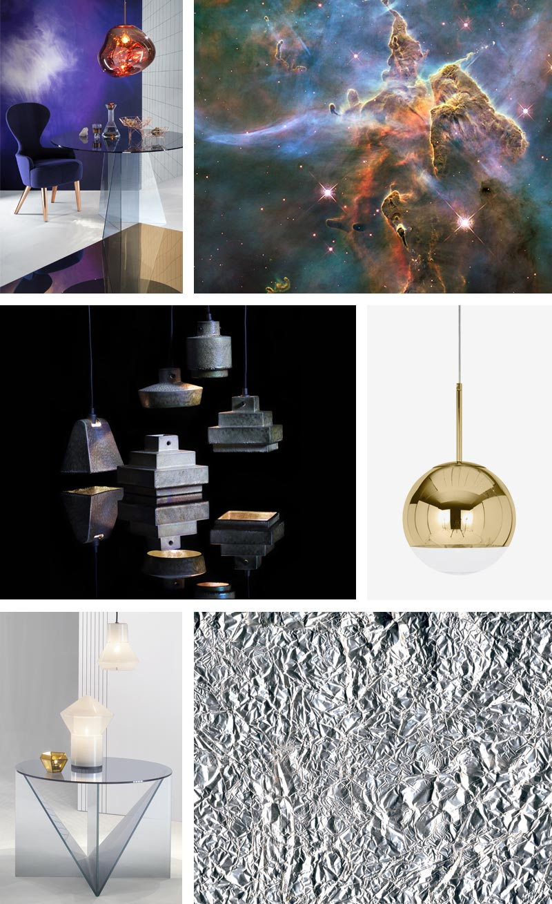 Tom Dixon - Space Inspiration.jpg