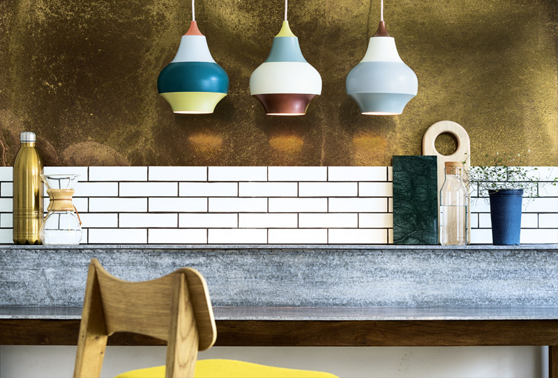 SpringToStyle – Top Tips for Home Decor.jpg