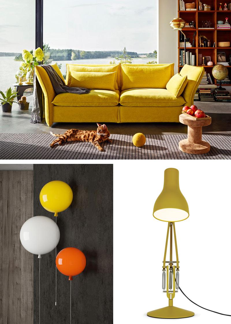 SpringToStyle – Zesty Yellows.jpg
