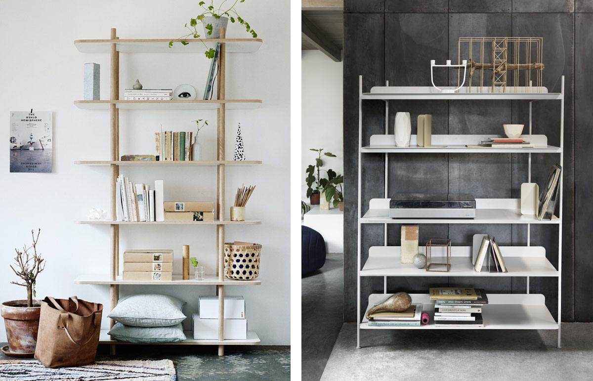 Skagerak Do Shelf System and Muuto Compile Shelving System.jpg