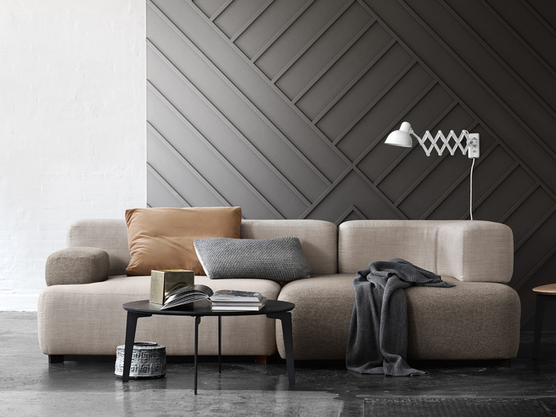 The Importance of texture and materials - Colour Scheme.jpg