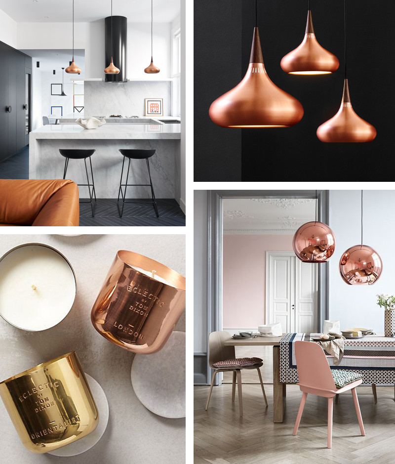 The-Importance-of-texture-and-materials-Copper.jpg