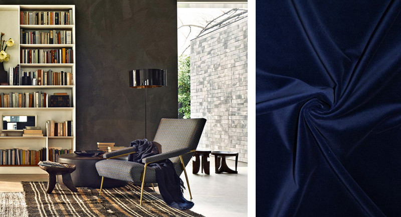 The Importance of texture and materials - Go for Glamour.jpg