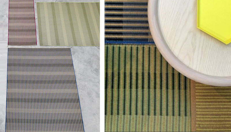 The Importance of texture and materials – Hay Two Ways Rug.jpg