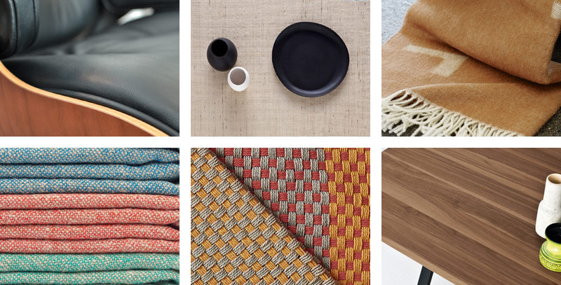 The Importance of texture and materials - Mix.jpg