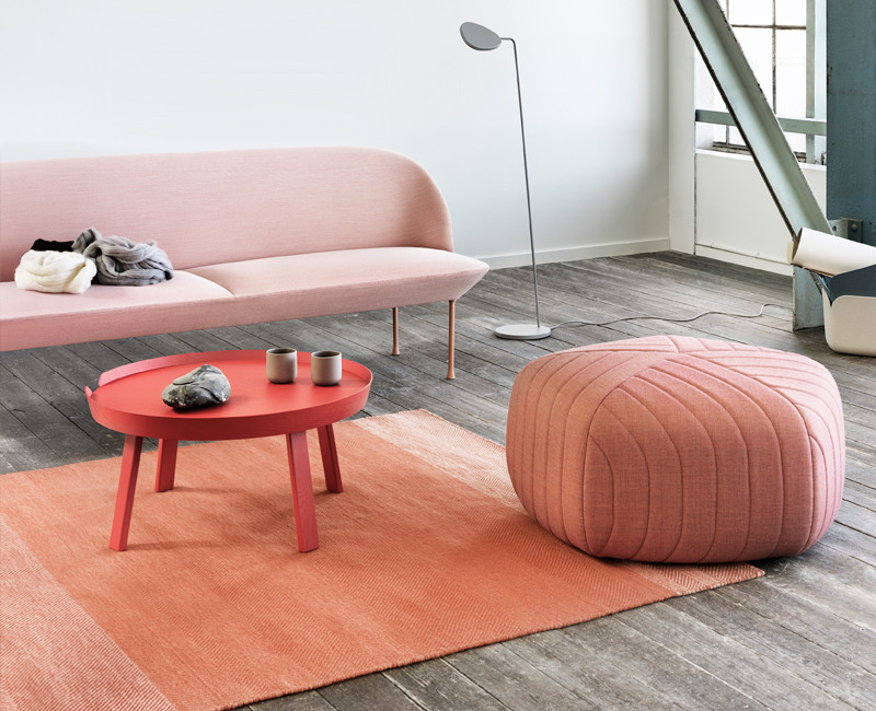 The Importance of texture and materials singular colour themed room.jpg