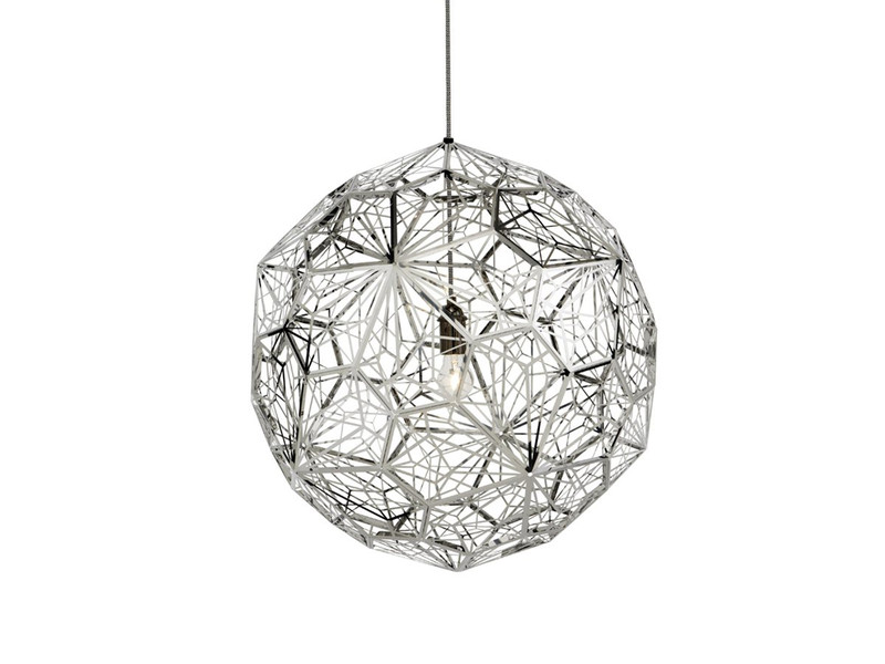 Tom-Dixon-Etch-Web-Pendant-Light.jpg