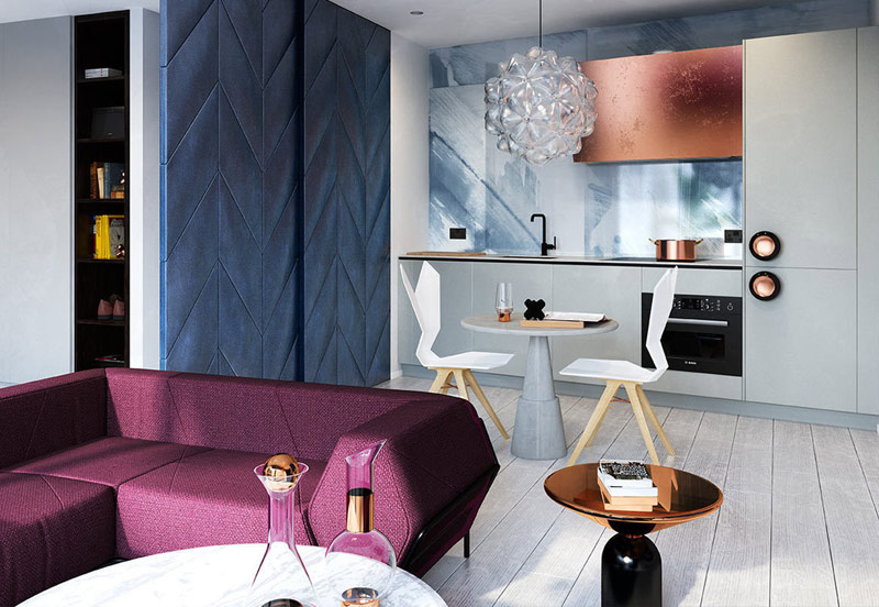 Tom-Dixon-Interior-Jewel-Luxe.jpg