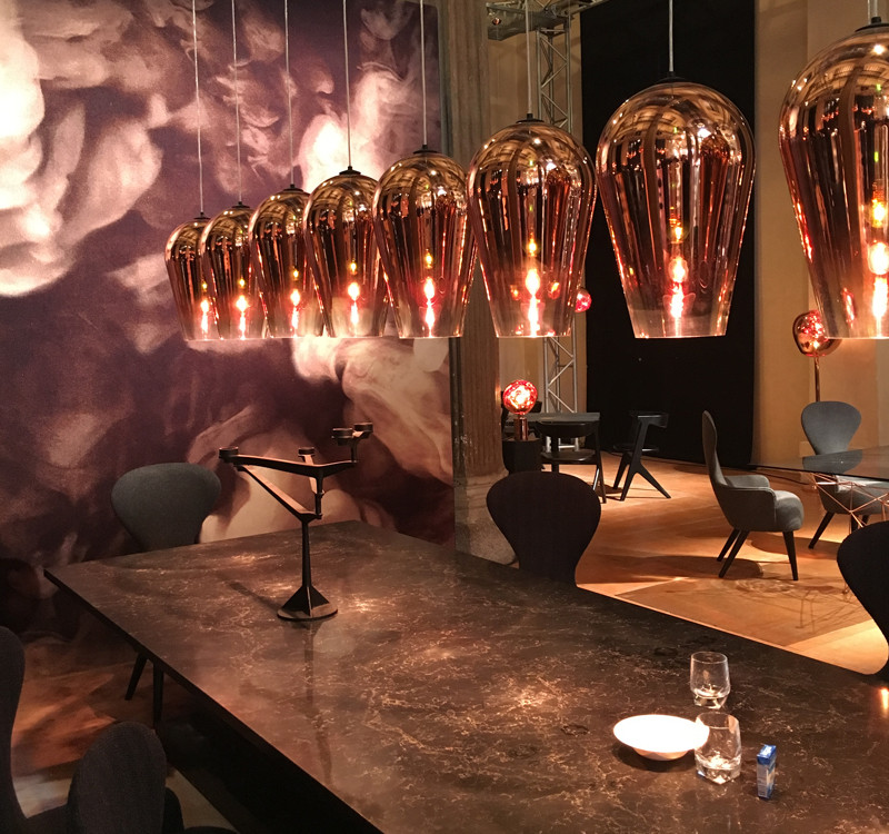 Interior Design Tips from Milan Design Week – Tom Dixon Milan 2016 .jpg