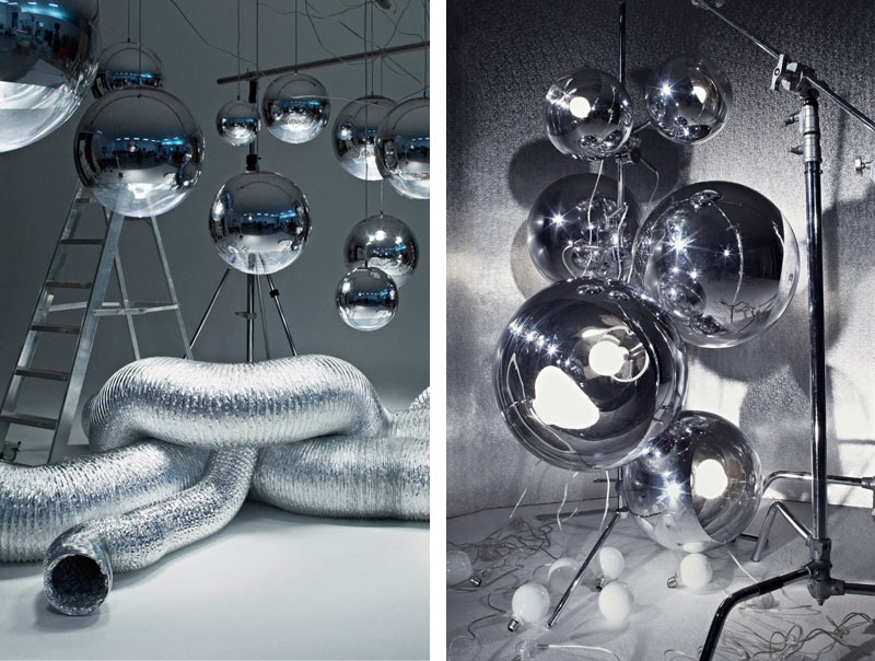 Tom-Dixon-Mirror-Ball-Pendant-Light-and-Mirror-Ball-On-Stand-FLoor-Lamp.jpg