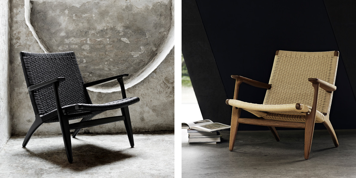 fritz hansen sessel ro 10, designer sthle fritz hansen. great republic of fritz hansen with, Design ideen