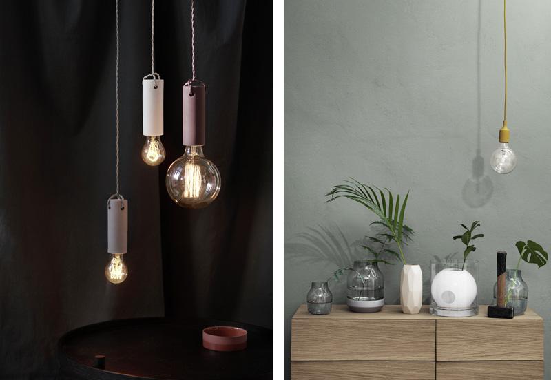 Top Trends 2016 – Menu Tied Pendant Lights and Muuto E27 Pendant Light.jpg