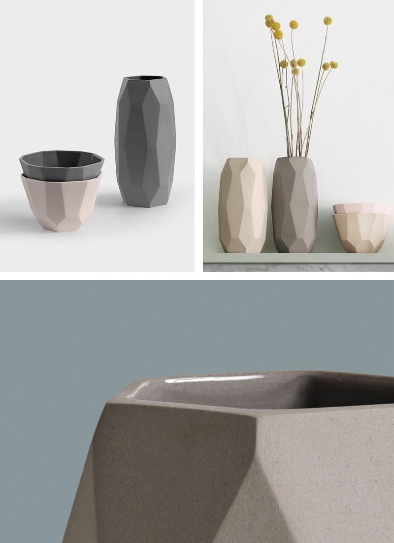 Top Trends 2016- Muuto Shade Bowls and Vase.jpg